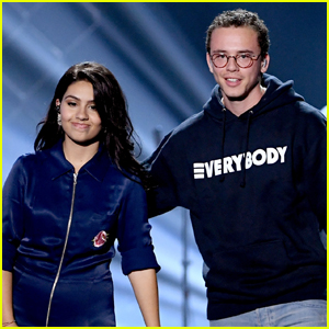 Alessia Cara Will Be Joined By Suicide Attempt Survivors During Grammys Performance
