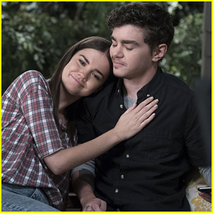 The Fosters Winter Premiere 2020.Photos News Videos And Gallery Just Jared Jr Page 4089