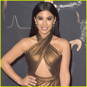 Chrissie Fit Was Worried That Flo Wasn't Going to Return for 'Pitch Perfect 3'
