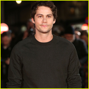 Dylan O'Brien's 'Maze Runner' Co-Stars Think He'd Be The Perfect 'Nightwing'