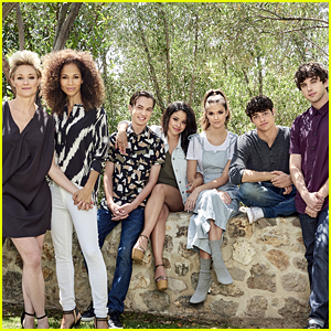 'The Fosters' Joins 'Switched at Birth', 'That's So Raven' & Other Shows That Ended With 100 Episodes
