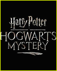 New 'Harry Potter' Mystery Game Cuts Out Three Important Characters
