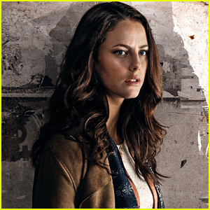 Kaya Scodelario Dishes On Teresa's [SPOILER] in 'Maze Runner: The Death Cure'