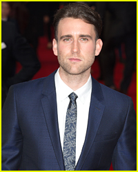 Harry Potter's Matthew Lewis Made One Of His Co-stars Disappear