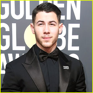 Nick Jonas Tried To Impress An Older Girl, But Failed Miserably