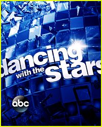 This DWTS Champ Is Getting A Commemorative Tattoo Removed