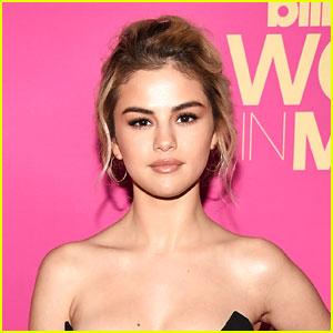Selena Gomez Unfollows Hundreds of Celebs & More On Instagram