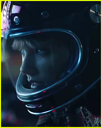 Are There More Hidden Messages in Taylor Swift's 'End Game' Video?