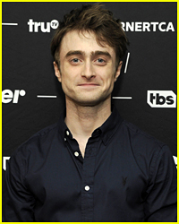 Daniel Radcliffe Wouldn't Say No To Starring In Another Franchise