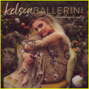 Kelsea Ballerini Announces Next Single