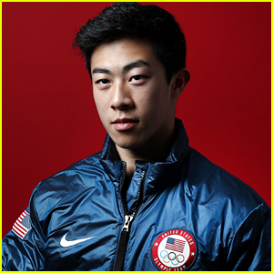 Nathan Chen is Already Looking Forward To The 2022 Winter Olympics