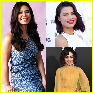 Auli'i Cravalho Names Her Celebrity Doppelgangers & They're Perfect