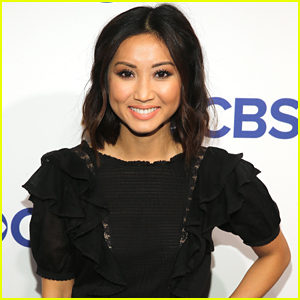 Brenda Song Books Secret Role in 'Grey's Anatomy' Spinoff 'Station 19'