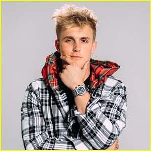 Jake Paul Is Reportedly Developing a Talk Show For YouTube Red