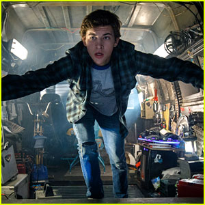 Here's Everything You Should Know About 'Ready Player One'