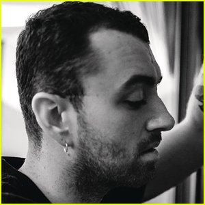 Sam Smith Releases New Single 'Pray' With Logic - Listen!