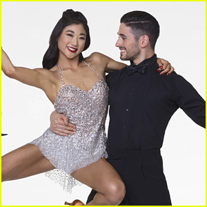 'Dancing With The Stars' Season 26 All-Athletes - Here's How The Voting Will Actually Work