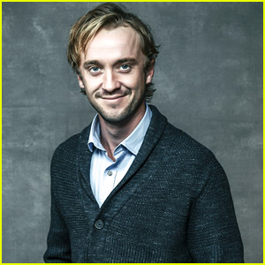 Tom Felton To Reunite With 'Harry Potter' Co-Star Natalia Tena For YouTube Red's 'Origin'