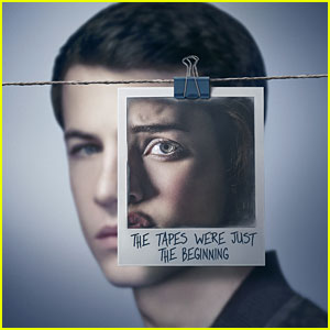 '13 Reasons Why' is the No. 1 Digital Original Series in the US