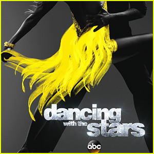 'Dancing With The Stars: Juniors' Confirmed To Debut on ABC This Fall!