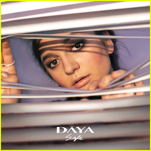 Daya's New Song 'Safe' is a Call to Action!