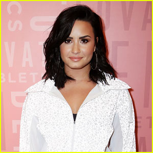 Demi Lovato Forced to Postpone London Show - Find Out Why