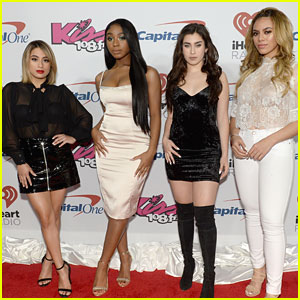 Normani Reveals Fifth Harmony Are Still In Constant Contact