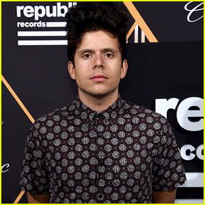 Rudy Mancuso To Star in 'Rim of the World' Movie