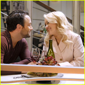 'Young & Hungry' Returns Tonight & JJJ's Got All The Sneak Peeks Here!