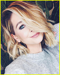 Zoella Reveals Sneak Peek at New Summer Beauty Collection