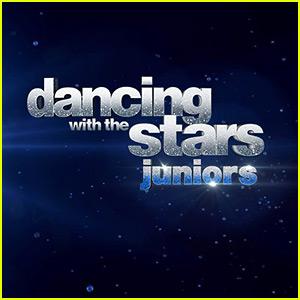 Adam Rippon, Val Chmerkovskiy & Choreographer Mandy Moore to Judge 'DWTS Juniors'!