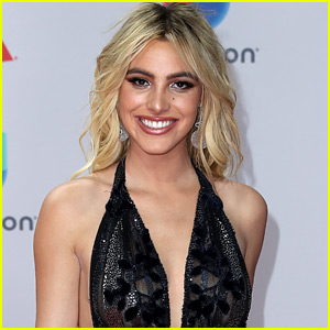 Lele Pons Will Co-Host Teen Choice Awards 2018!