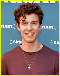Shawn Mendes Opens Up About Possible Wedding Gifts for Hailey Baldwin