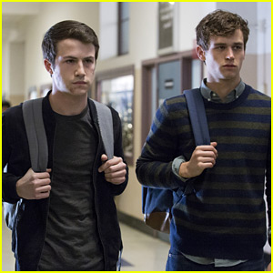 The Cast of '13 Reasons Why' Receives Huge Salary Raises