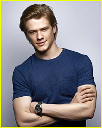 There Was A Serious Injury That Happened on Lucas Till's Series 'MacGyver'