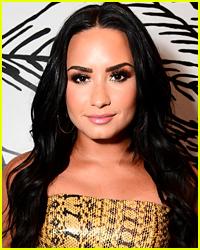 Demi Lovato's Mom Recalls The Day of Her Overdose