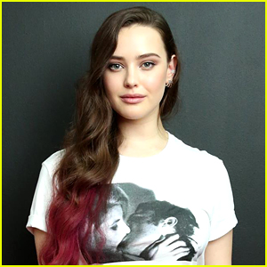 Katherine Langford Lands Lead in Netflix's 'Cursed'