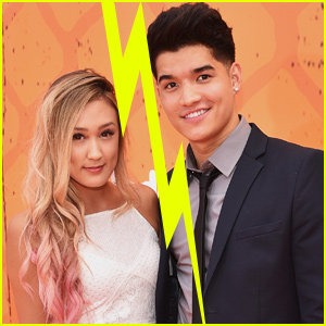 LaurDIY & Alex Wassabi Announce Their Breakup