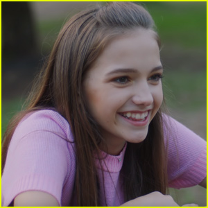 Max & Harvey Star in Jayden Bartels' 'New You' Music Video - Watch Now!