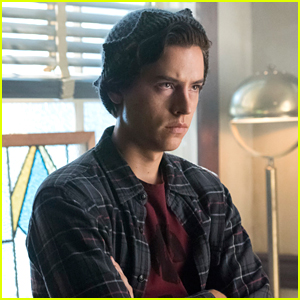 Cole Sprouse Says Jughead Will Be A 'Different Character' in 'Riverdale' Season 3