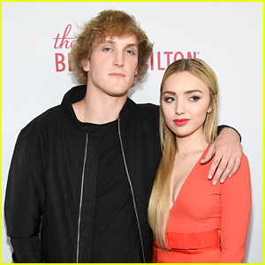 Logan Paul & Peyton List's 'The Thinning' Sequel Debuts on YouTube Today
