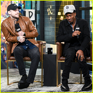 MKTO Talk About Heading Out on Tour & New Music in New Interview