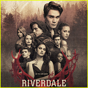 'Riverdale's Newest Addition Might Be Out to Get Betty Cooper!