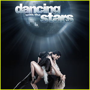'Dancing With The Stars' Season 27: Who Was Eliminated in Week #8? Find Out Here!