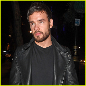 Liam Payne Sends Congrats to Ex Cheryl Cole After Releasing Her New Single
