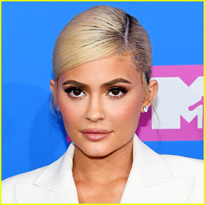 Kylie Jenner Makes Top 10 Wealthiest Celebrities in America List!