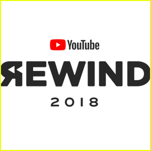 YouTube's Rewind 2018 Video Is The Most Disliked Video Ever!