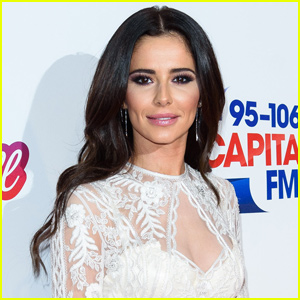 Cheryl Cole Opens Up About Relationship With Liam Payne After Split