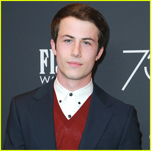 Dylan Minnette Reacts To Wallows Playing Their First Coachella This Year