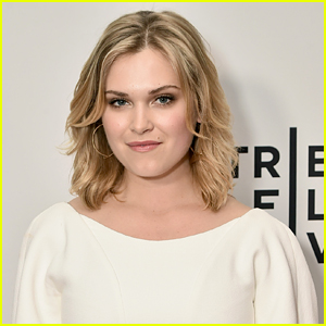 Eliza Taylor Wants To Take This Special Item From 'The 100' Set